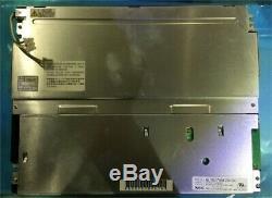 10.4 Inch Lcd Panel For NL10276BC20-04 NL10276BC20-04C Lcd Screen Display ip