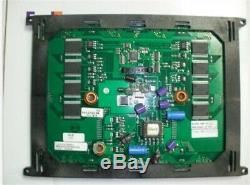 10.4 Planar EL640.480-AM1 Lcd Screen Display Panel 640480 Tft Used ec