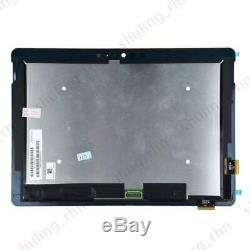 10in Pour Microsoft Surface Go 1824 LCD Screen Touch Display Digitizer Assembly