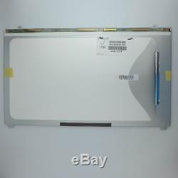 15,6 LED LCD écran LTN156AT19 Samsung mat Display screen