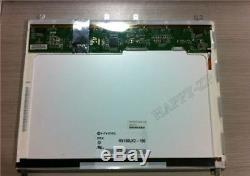 1Pcs Nouvel HV150UX2-100 Lcd Panel Lcd Screen Display wi
