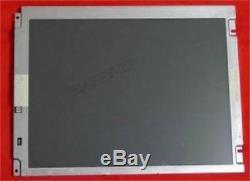 1Pcs Nouvel LQ231U1LW01 Lcd Panel Lcd Screen Display wb