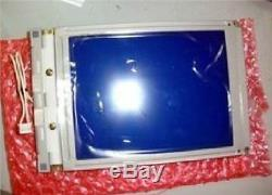 1Pcs Nouvelle DMF50316N-FW Lcd Panel Lcd Screen Display ob