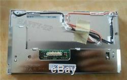 1Pcs Nouvelle LQ065T9DZ03 Lcd Panel Lcd Display Screen nm
