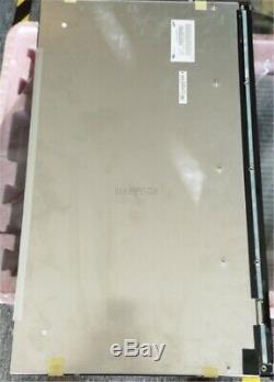 27 Lcd Screen Display Panel For Samsung Matte Led LTM270HU02 eb