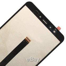 5.99 inch VERNEE V2 PRO LCD Display+Touch Screen Digitizer Assembly 100%