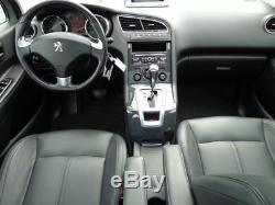 Afficheur Peugeot 5008,3008 Screen Peugeot 5008,3008, Display LCD Peugeot 5008