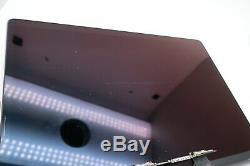 Apple MacBook Pro 15 Touch Bar 2016-2017 LCD Screen Display ÉCRAN ASSEMBLÉ