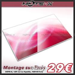 Brand New Sony Vgn-nw24f 15.6 LCD Screen Laptop Display Panel Wxga