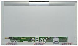 DALLE ECRAN 15.6 SAMSUNG LTN156AT09 LCD ED HD DISPLAY SCREEN Sté Française