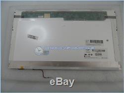 Dalle Ecran 15.6 LCD LP156WH1 TL C1 Lg Display / Screen