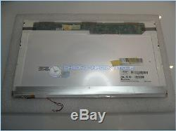 Dalle Ecran 15.6 LCD LP156WH1 TL C2 Lg Display / Screen