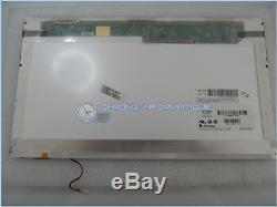 Dalle Ecran 15.6 LCD LP156WH1 TLM C2 Lg Display / Screen