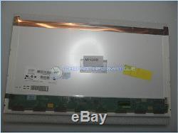 Dalle Ecran 17.3 LCD LP173WD1 TL C1 Lg Display / LED Screen