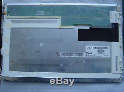 Dalle Ecran Apple iMac intel A1195 LM171W02 (TL)(B2) LCD Screen Display en Franc
