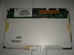 Dalle Ecran LCD 12,1' 12.1'' LTN121AT02 Screen Display Chronopost inclus