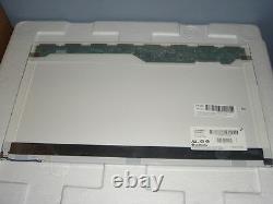 Dalle Ecran LCD 16,4' 16.4'' B164RW01 V. 0 Screen Display Chronopost inclus