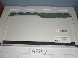 Dalle Ecran LCD 18,4' 18.4'' Toshiba Qosmio P505 Screen Display en France NEUVE