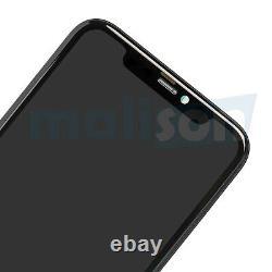 Display Für IPHONE 11 Pro Max Retina HD Écran Touch Screen LCD Ekran Neuf
