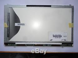 ECRAN IVO P133NWN1 R2 Laptop Screen 13.3 LED LCD HD Display