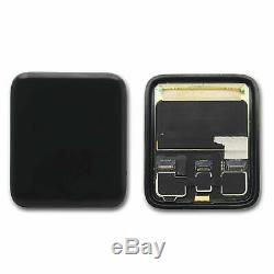 Ecran LCD Original Pour Apple Watch Serie 2 42mm A1758 A1817 Grade B