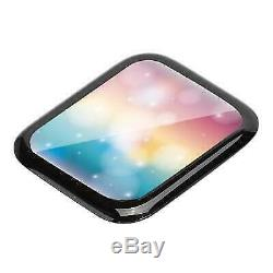 Fit pour iWatch 5 Series LCD Full Display Screen 1.57in / 1.73in With Tool