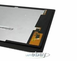 For-ASUS-Zenpad-10-Z301-Z301M-Z301ML-P028-LCD-Display-Touch-Screen-Assembly