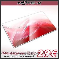 For Sale Clevo P170sm 17.3 Wuxga Full Hd Laptop Led LCD Screen Display Panel