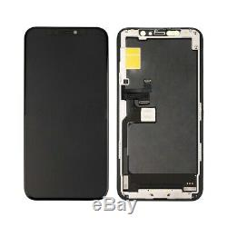 For iPhone 11 Pro High Quality LCD Screen Display