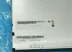 G150XVN01.1 151024768 Lcd Screen Display Panel New yh