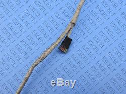 HP Pavilion 15-P Envy 15-K écran LCD Câble DDY14ALC140 DDY14ALC130 DDY14ALC010 g