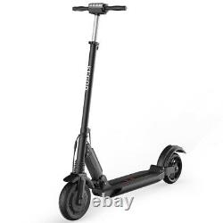 KUGOO S1 Folding Electric Scooter 350W Motor LCD Display Screen 3 Speed Modes