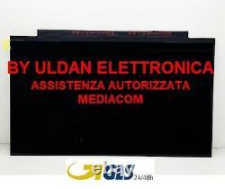 LCD DISPLAY For MEDIACOM SmartBook edge2 14 M-SBE141 ORIGINAL MONITOR SCREEN