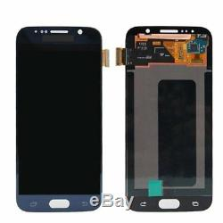 LCD Display Touch Screen Digitizer For Samsung Galaxy Note 8 S8 S7/S6 Edge S6 NZ