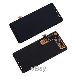 LCD ÉCRAN Touch Screen Display Digitize pour Samsung Galaxy A8+plus 2018 A730