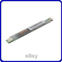 LCD SCREEN DISPLAY INVERTER PACKARD BELL EASYNOTE ML61-B-397NC Neuf / New