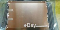 LCD Screen Display Panel 10.4 KCS104VG2HB-A20