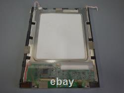LTM12C275C TOSHIBA LTM12C275C / LCD screen display panel USED