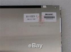 Lcd Display 12.1 Inch Tft Screen Panel LQ121S1LG71 For Sharp 800600 yc
