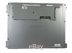 Lcd Display Screen Panel For Kyocera 12.1 Inch TCG121SVLPAANN-AN20 ic