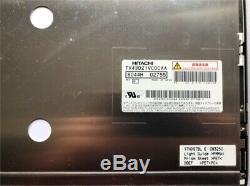 Lcd Display Screen Panel TX43D21VC0CAA 17Inch 12801024 fg