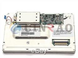 Lcd Screen Display Panel 7.2 Inch Tpo LTE072T-4404-3 Tft ih