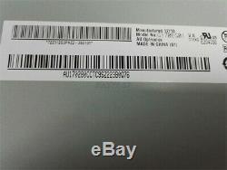 Lcd Screen Display Panel Repair Par For Auo 17 G170EG01 V0 V. 0 12801024 iq