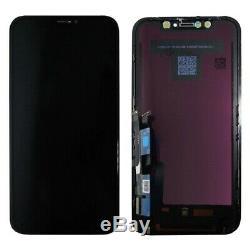 Liquide Affichage LCD pour IPHONE XR Super Retina 6.1 Écran Échange Neuf
