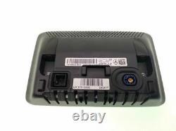 Mercedes-Benz CLA (C117 X117) 2014 Screen/ display/ small screen BOS2309