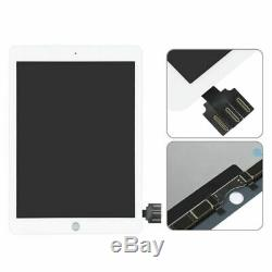 NEW Pour Apple iPad Pro 9.7 Tablet LCD Écran Display Screen Touch Digitizer H2