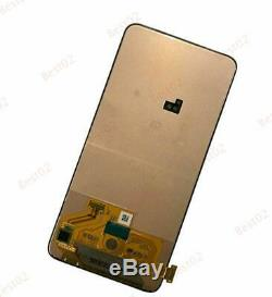 NEW Pour Samsung Galaxy A90 A905 A905F LCD Display Touch Screen Digitizer RL02