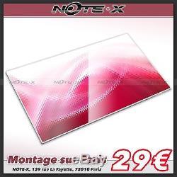 New 15.6 Dell Dp/n 0h597h Laptop LCD Wxga Display Screen