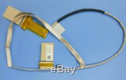 Nouveau Asus A550 X550VA X550L X550VL X550C X550D D551 LCD Câble 1422-01M6000 FR