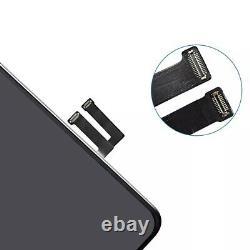 OEM Affichage pour IPHONE 11 6.1 Affichage LCD Super Retina Touch Screen Écran